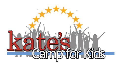 kates-camp-for-kids
