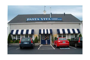 Pasta Vita